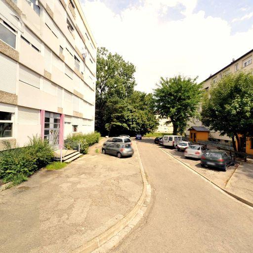 Les Comediens - Entrepreneur et producteur de spectacles - Bourg-en-Bresse