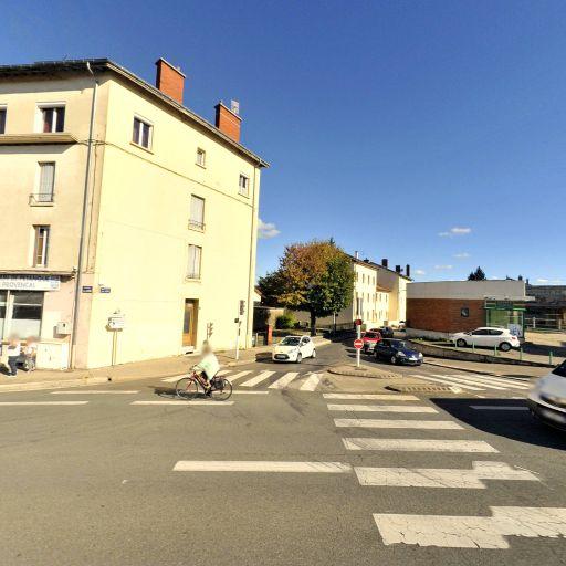 Comité Départemental de Pétanque - Association culturelle - Bourg-en-Bresse