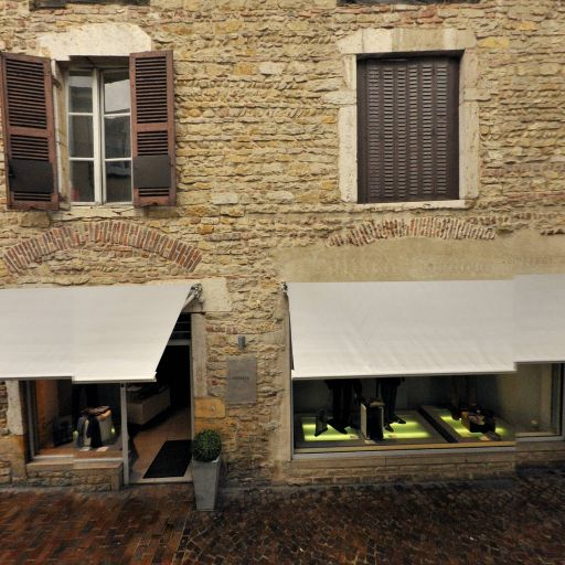 Sas LC2B - Bar à thèmes - Bourg-en-Bresse