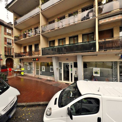 Shala Gazmend - Concessionnaire automobile - Annecy
