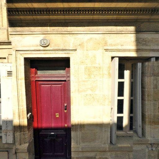 Boitaouty - Conseil, services et maintenance informatique - Bordeaux