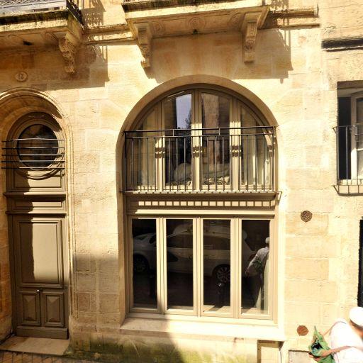 Art And Arts - Librairie et éditions anciennes - Bordeaux