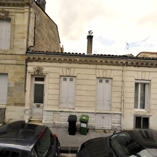 Trans Immo - Expert en immobilier - Bordeaux