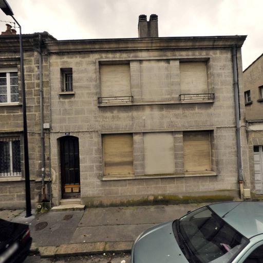 Pépi Light - Expert en immobilier - Bordeaux