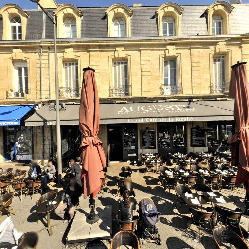 Le Musée d'Ethnographie de l'Université Bordeaux Segalen - Musée - Bordeaux