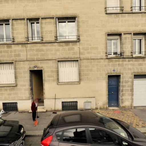 Minic - Loisirs créatifs et travaux manuels - Bordeaux