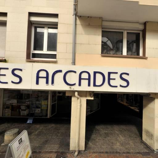 Preference Voyages - Agence de voyages - Le Mans