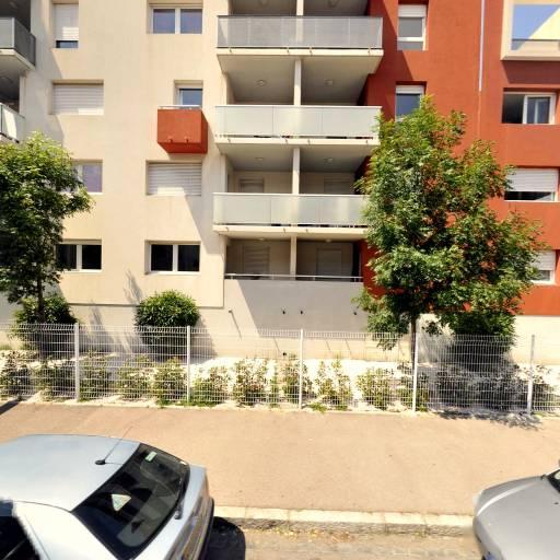 Gaulard Jean Philippe - Conseil, services et maintenance informatique - Perpignan