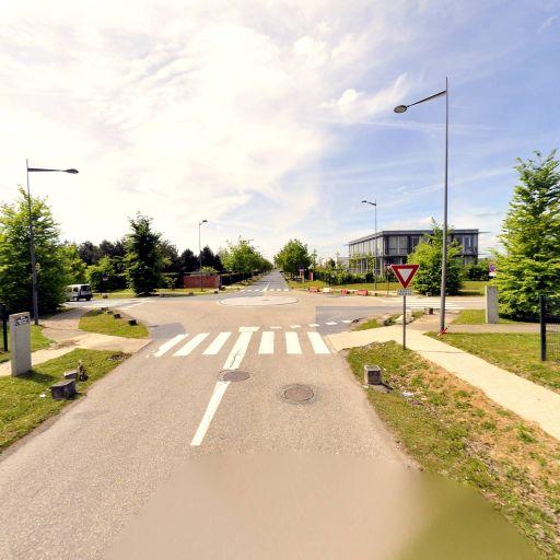 Defrancq France - Production de métaux non ferreux et alliages - Beauvais