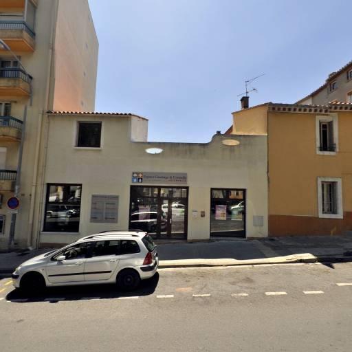Comptoir Des Assurances - Courtier en assurance - Narbonne