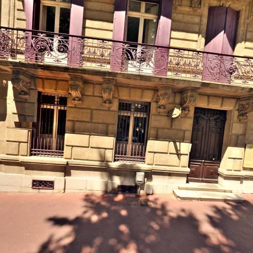 Pech De Laclause Régis - Avocat spécialiste en droit de l'immobilier - Narbonne