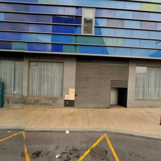Centre de Gestion Départemental Fonction Publique Territoriale Cdg66 - Économie et finances - services publics - Perpignan
