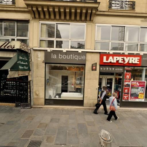PHILEAS World Paris - Cours de langues - Paris