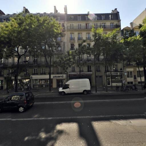Kontogianni Eleni - Soutien scolaire et cours particuliers - Paris