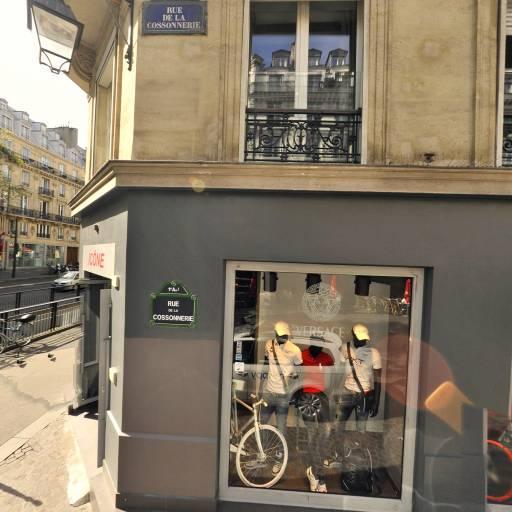 Xiaomi - Vente de téléphonie - Paris
