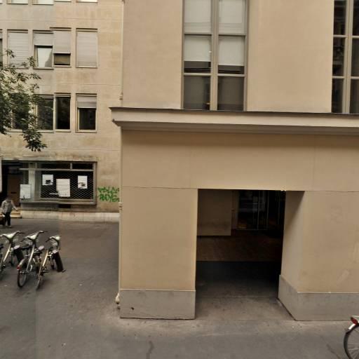 Fpe - Actuaire - Paris