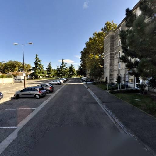 Atlas Services 84 - Aménagement et entretien de parcs et jardins - Avignon