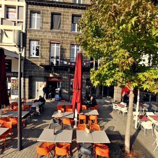 SCP Vaissade-Mazauric - Notaire - Clermont-Ferrand