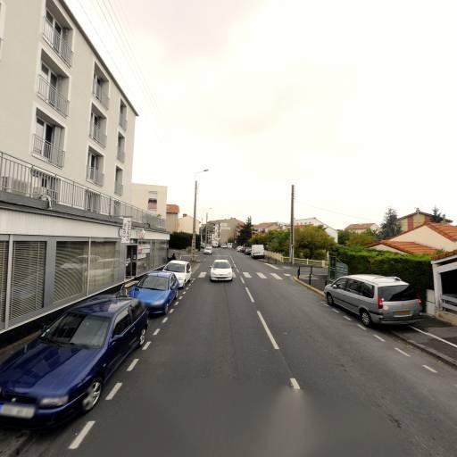 PRO Batiment - Entreprise de menuiserie - Clermont-Ferrand