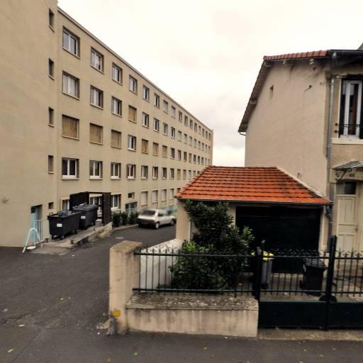 Roques Angelique - Voyance et cartomancie - Clermont-Ferrand