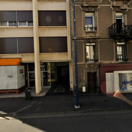 ASSADIA Clermont-Ferrand - Ménage et repassage à domicile - Clermont-Ferrand
