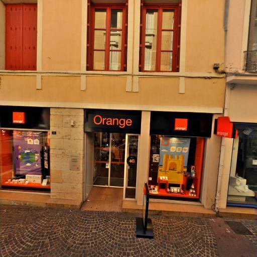 Okaidi France - Vêtements enfant - Mâcon