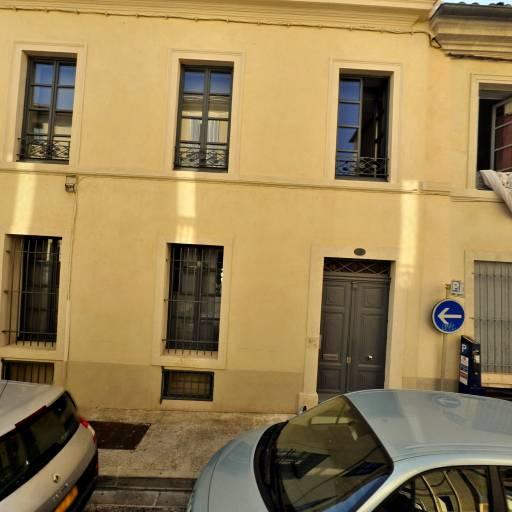 Dominance Et Associés - Agence de publicité - Nîmes