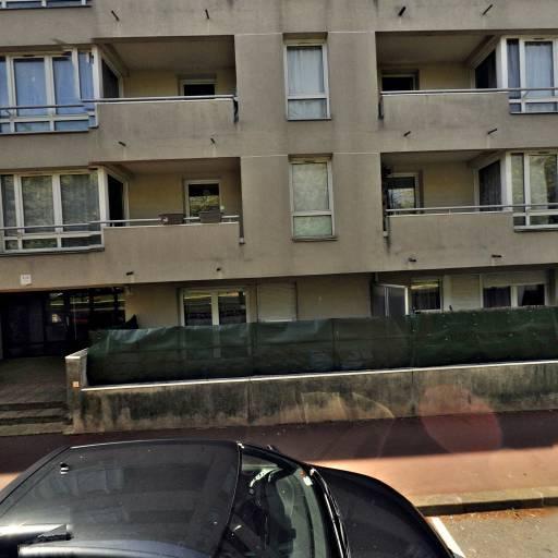 Doudou Transports - Déménagement - Créteil