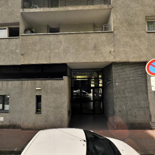 Collect As Afric Vitry-sur-seine Caav - Association humanitaire, d'entraide, sociale - Vitry-sur-Seine