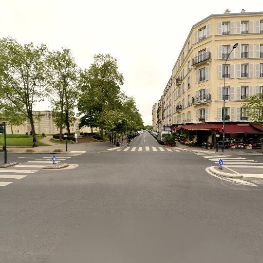 Conseil & Croissance - Conseil et études financières - Vincennes