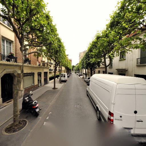 Batifonda - Entreprise de maçonnerie - Vincennes