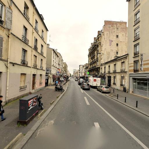 LT Immobilier - Expert en immobilier - Montreuil