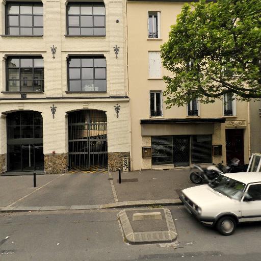 Autason - Économie et finances - services publics - Montreuil