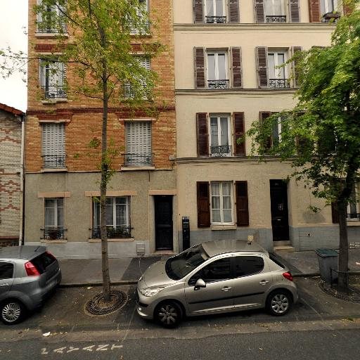 U Tam'Si - Association culturelle - Vincennes