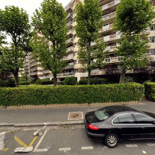 I Heart Paris Photographer - Photographe de portraits - Vincennes