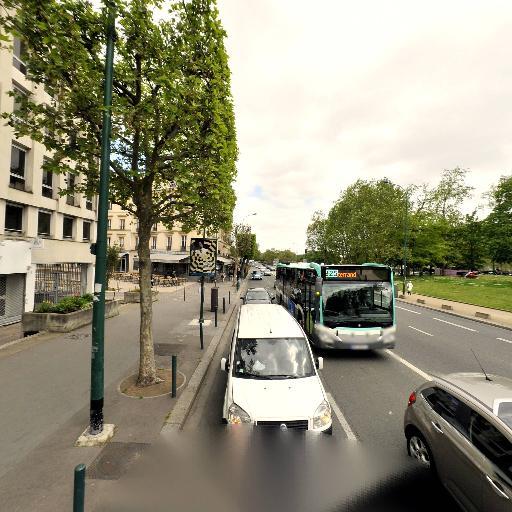 Manpower - Agence d'intérim - Vincennes