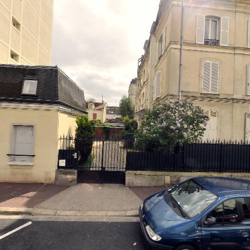 Audioprest - Conseil en organisation et gestion - Vincennes