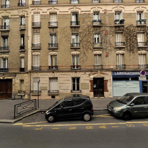 GM Probat - Constructeur de maisons individuelles - Vincennes
