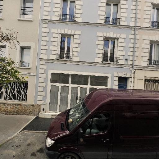 Hera Immobilier - Syndic de copropriétés - Vincennes