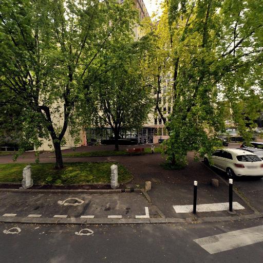 Provélite Académie - Formation professionnelle - Montreuil