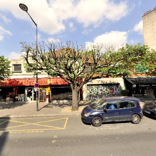 Epillux - Institut de beauté - Montreuil