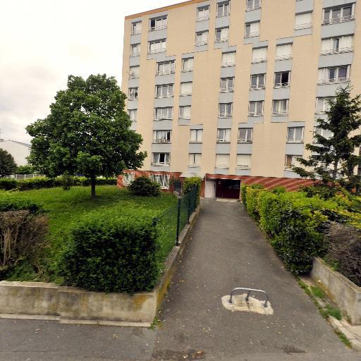 Union pour Avenir Meilleur Solidaire - Association culturelle - Montreuil
