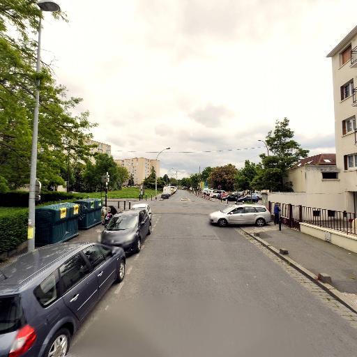 Benichi Mustapha - Location d'automobiles avec chauffeur - Montreuil