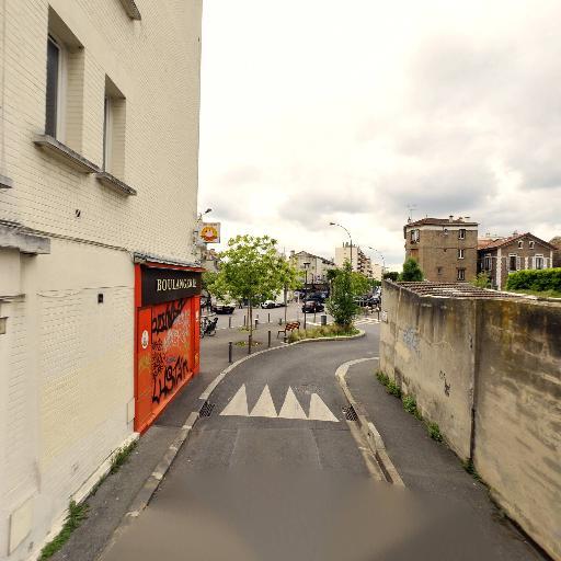 Tim Legot - Production et réalisation audiovisuelle - Montreuil
