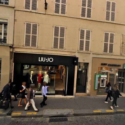 Zadig & Voltaire - Vêtements homme - Paris