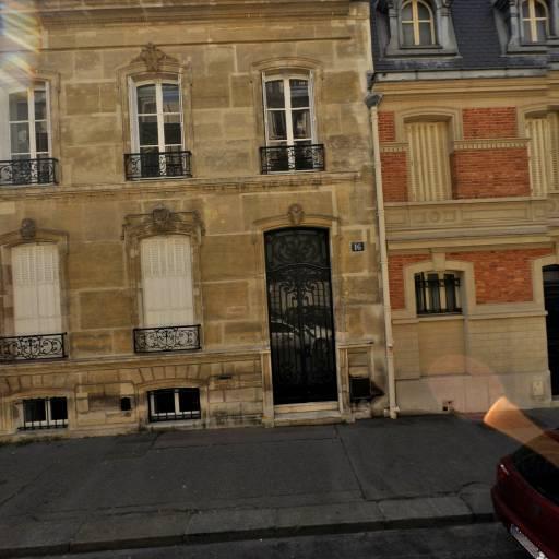Weblib - Vente de téléphonie - Paris