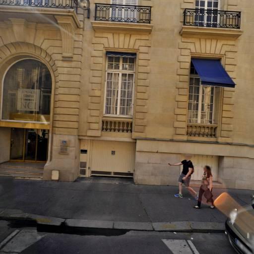 Bio Rentals - Administrateur de biens - Paris