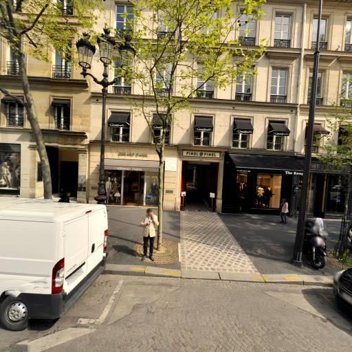 Loyalty Company - Conseil en communication d'entreprises - Paris