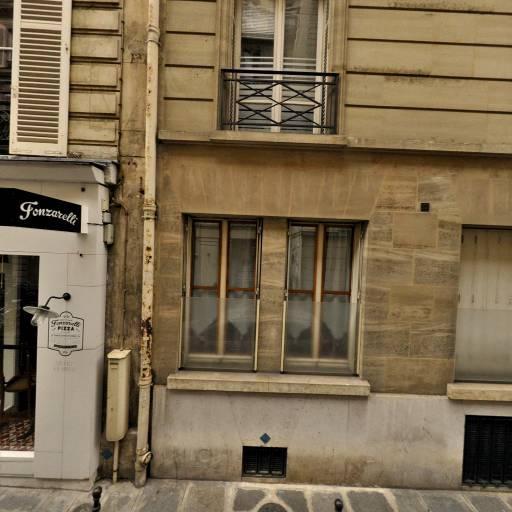 Eaque - Organisation d'expositions, foires et salons - Paris