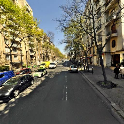 Apb - Affair - Photocopie, reprographie et impression numérique - Paris